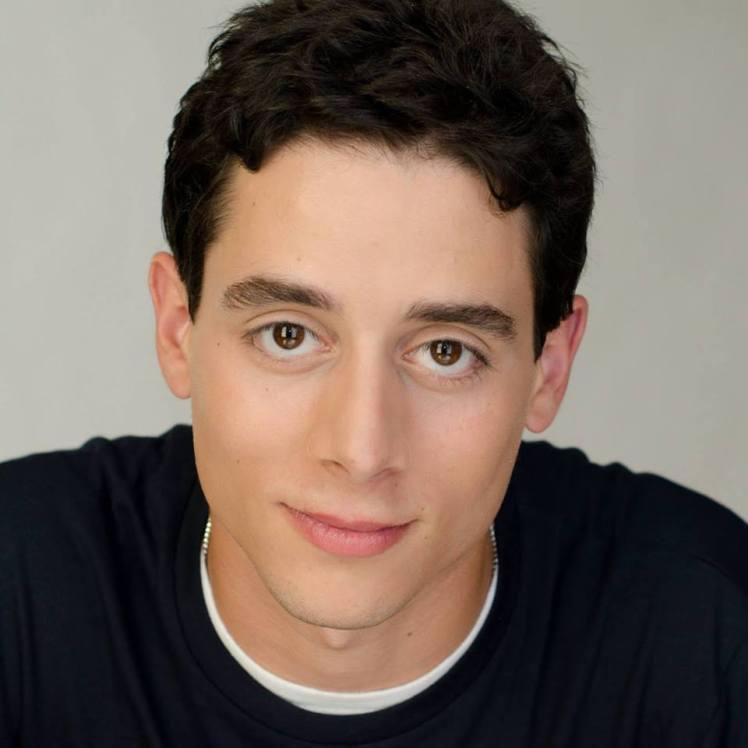 Frank Menolascino